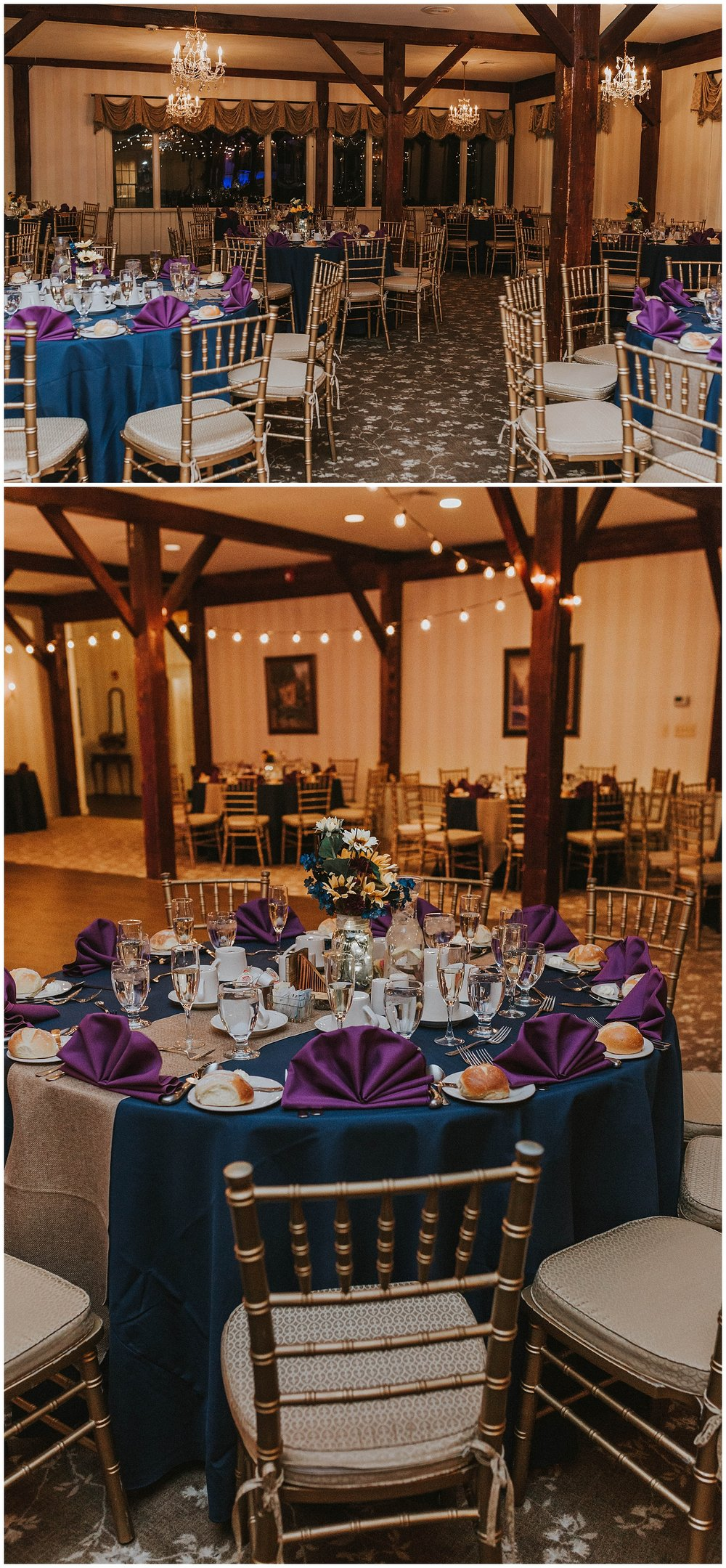 Winter Wedding at Fox Hollow Golf Club in Branchburg New Jersey_0110.jpg