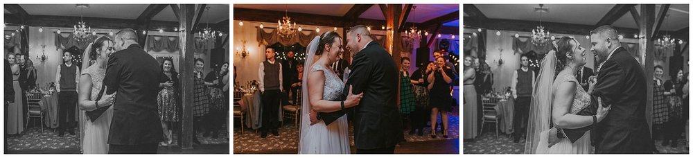 Winter Wedding at Fox Hollow Golf Club in Branchburg New Jersey_0118.jpg