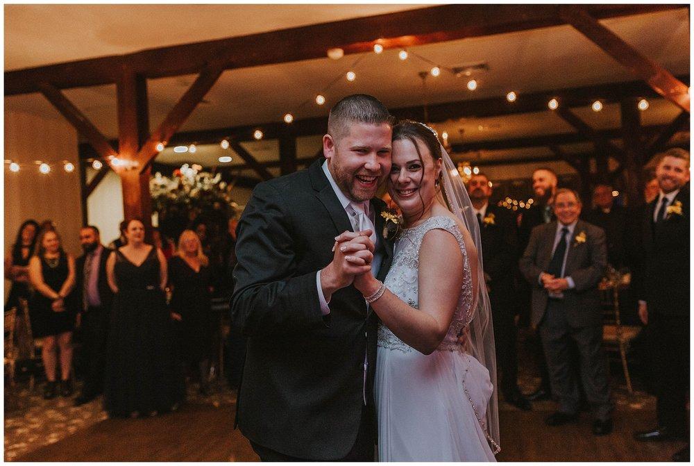 Winter Wedding at Fox Hollow Golf Club in Branchburg New Jersey_0119.jpg