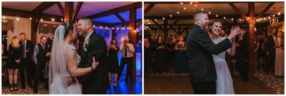 Winter Wedding at Fox Hollow Golf Club in Branchburg New Jersey_0122.jpg