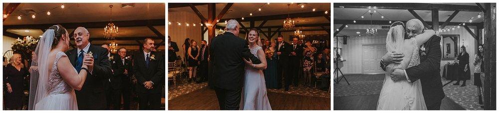 Winter Wedding at Fox Hollow Golf Club in Branchburg New Jersey_0123.jpg