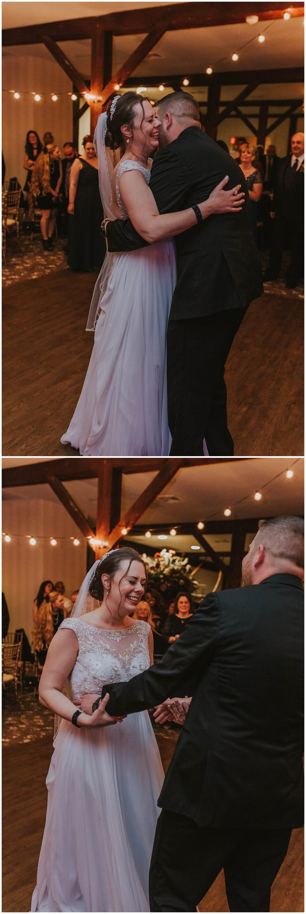 Winter Wedding at Fox Hollow Golf Club in Branchburg New Jersey_0121.jpg