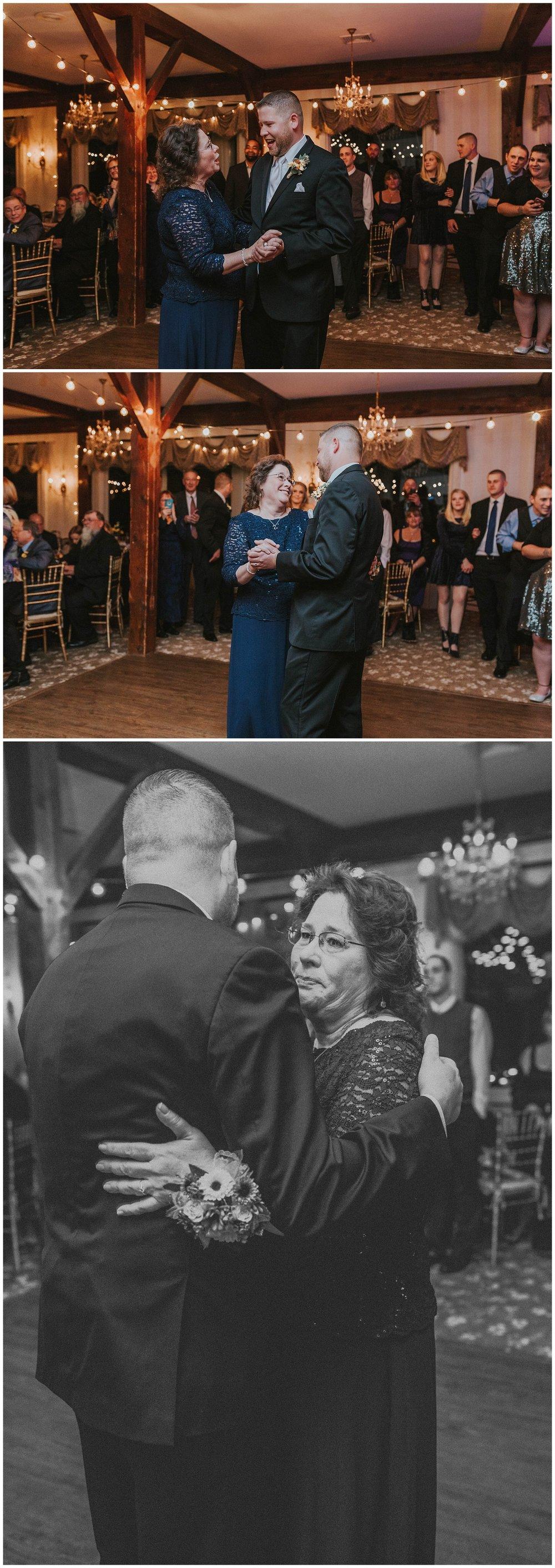 Winter Wedding at Fox Hollow Golf Club in Branchburg New Jersey_0125.jpg