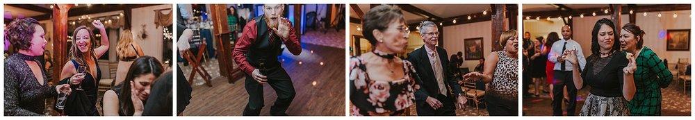 Winter Wedding at Fox Hollow Golf Club in Branchburg New Jersey_0129.jpg