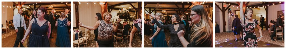 Winter Wedding at Fox Hollow Golf Club in Branchburg New Jersey_0130.jpg