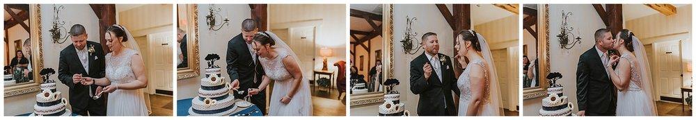 Winter Wedding at Fox Hollow Golf Club in Branchburg New Jersey_0132.jpg