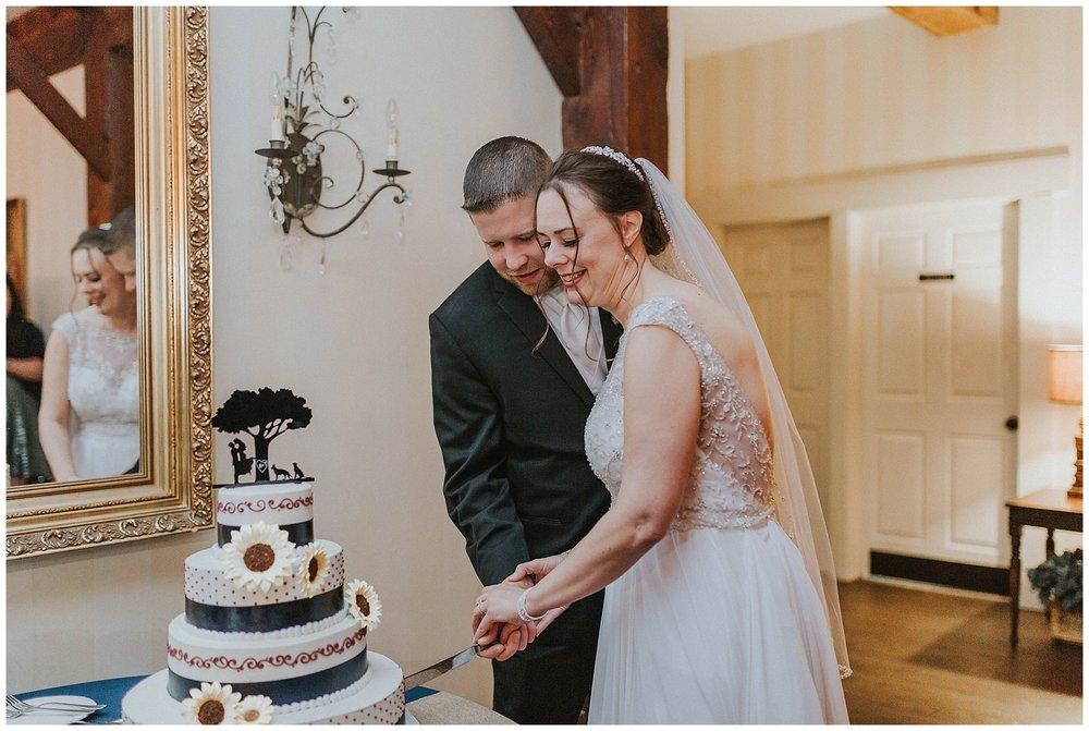 Winter Wedding at Fox Hollow Golf Club in Branchburg New Jersey_0131.jpg
