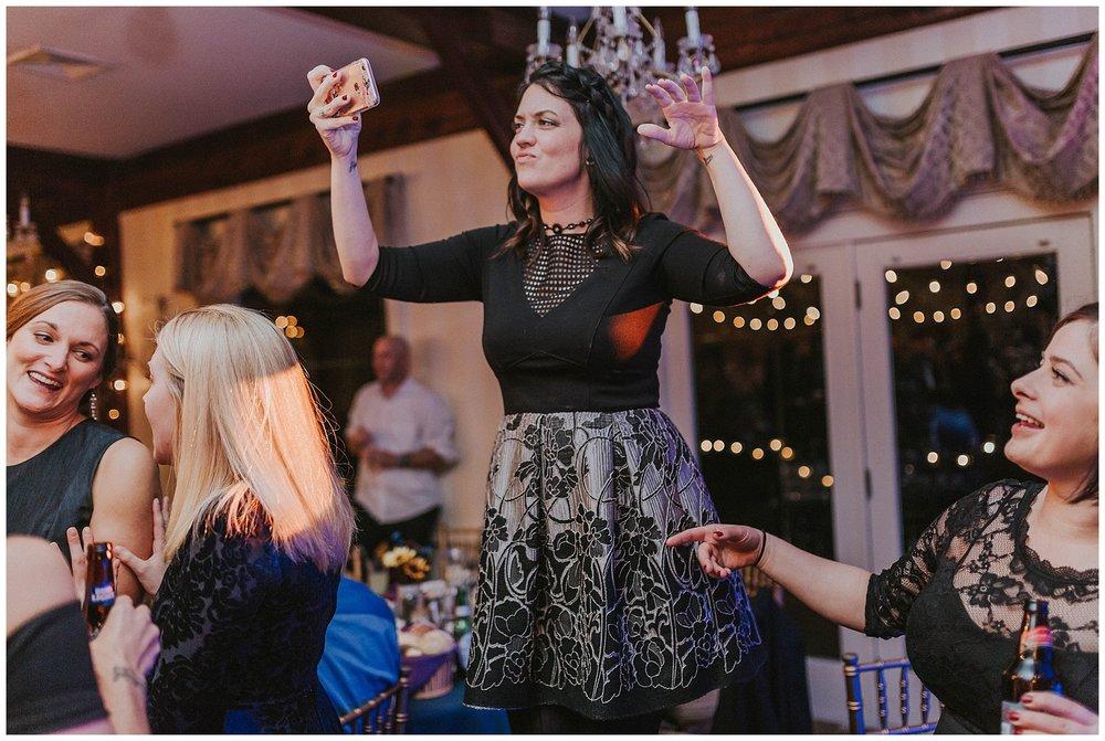 Winter Wedding at Fox Hollow Golf Club in Branchburg New Jersey_0135.jpg
