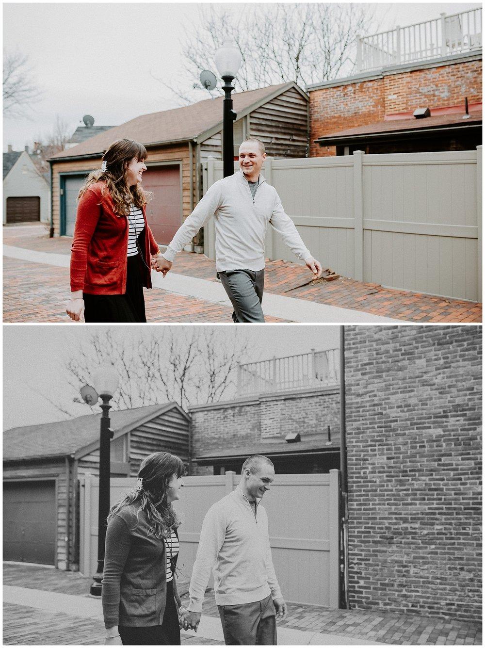 Urban Lancaster City Engagement Anniversary Session_0207.jpg