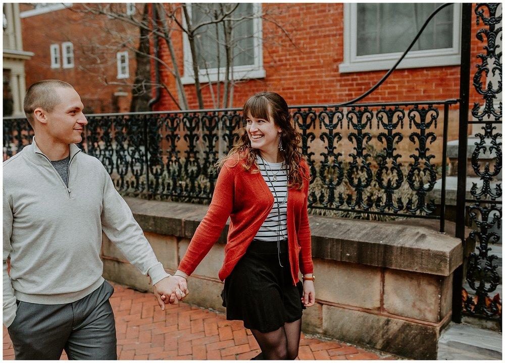 Urban Lancaster City Engagement Anniversary Session_0274.jpg