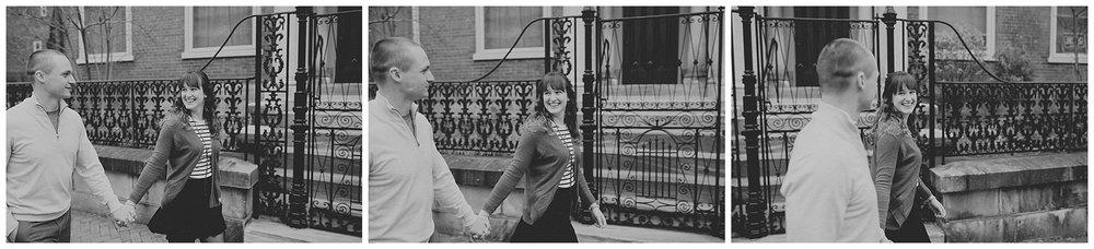 Urban Lancaster City Engagement Anniversary Session_0275.jpg