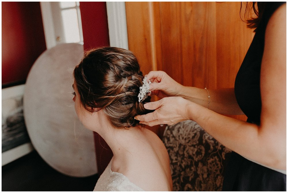 Intimate Coffeeshop Wedding at Garths Art Gallery in Columbia Lancaster Pennsylvania_0307.jpg