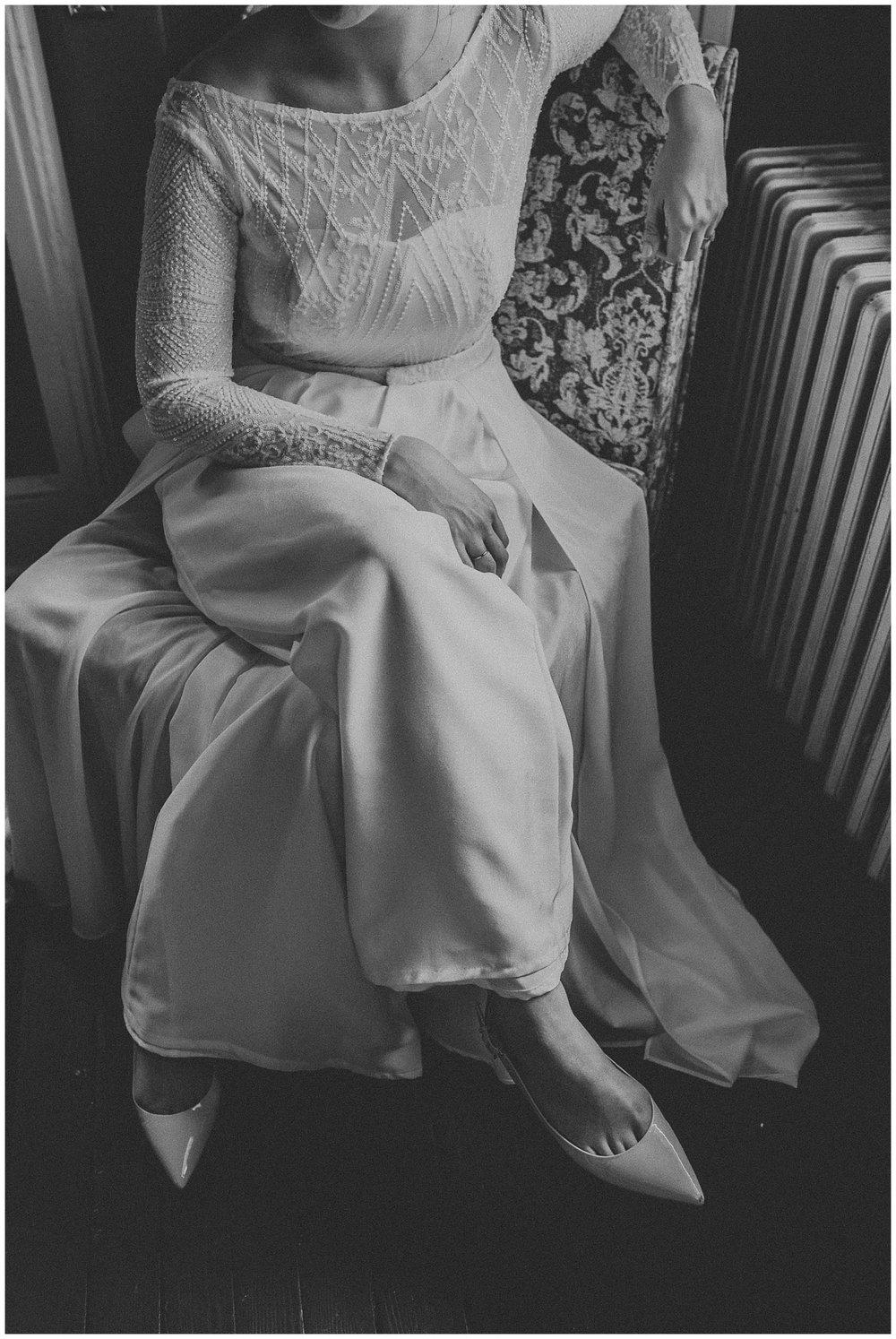 Intimate Coffeeshop Wedding at Garths Art Gallery in Columbia Lancaster Pennsylvania_0314.jpg