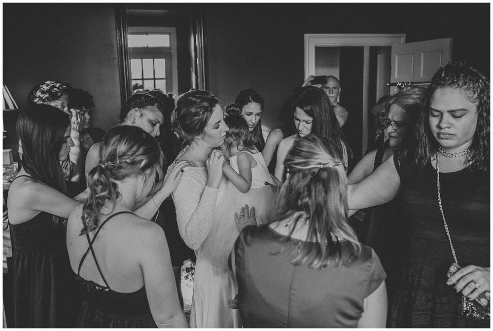 Intimate Coffeeshop Wedding at Garths Art Gallery in Columbia Lancaster Pennsylvania_0317.jpg
