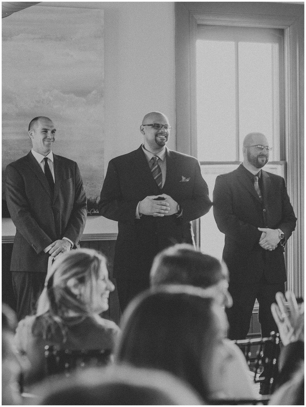 Intimate Coffeeshop Wedding at Garths Art Gallery in Columbia Lancaster Pennsylvania_0319.jpg