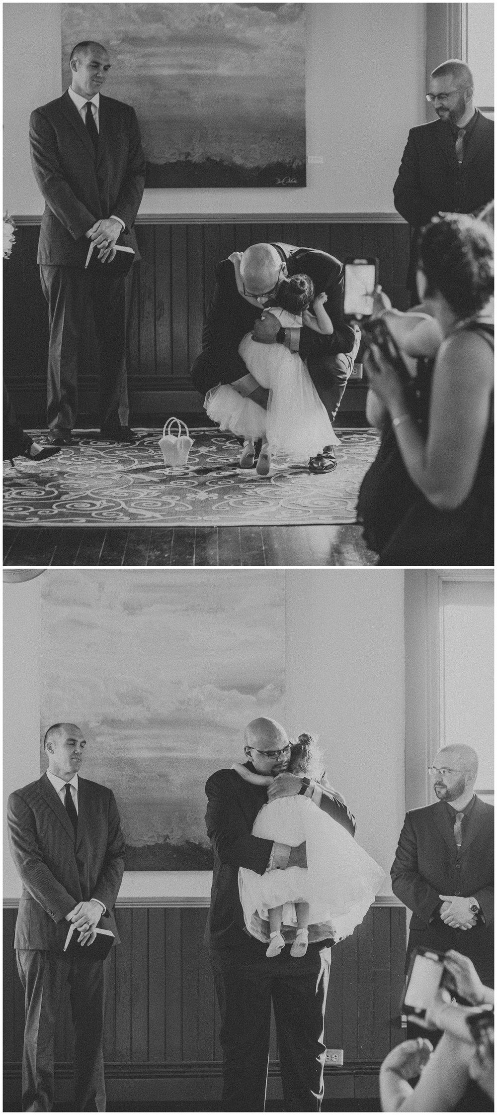 Intimate Coffeeshop Wedding at Garths Art Gallery in Columbia Lancaster Pennsylvania_0323.jpg