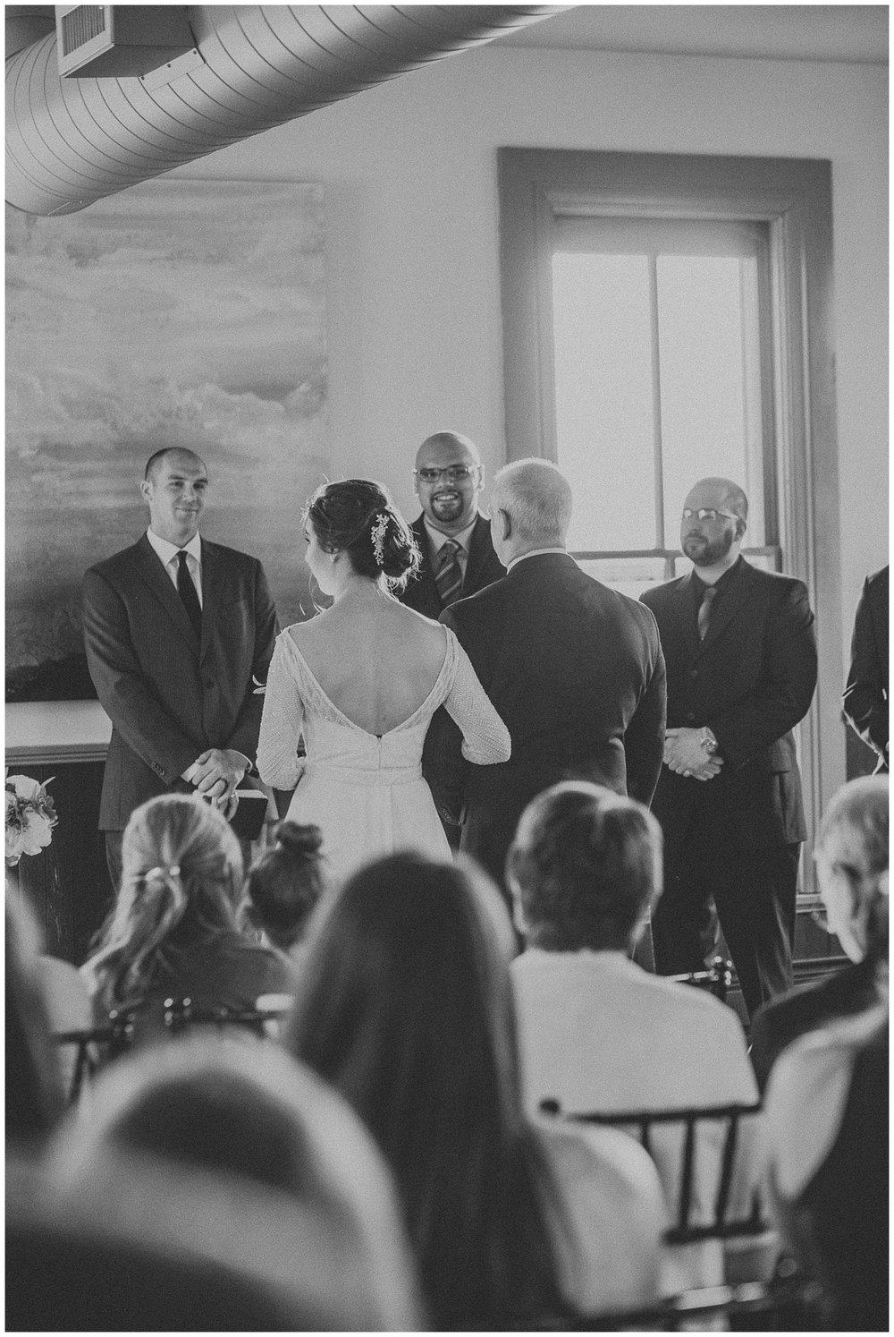 Intimate Coffeeshop Wedding at Garths Art Gallery in Columbia Lancaster Pennsylvania_0326.jpg