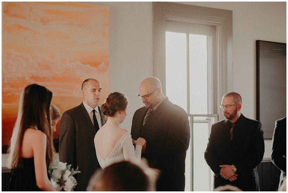 Intimate Coffeeshop Wedding at Garths Art Gallery in Columbia Lancaster Pennsylvania_0330.jpg