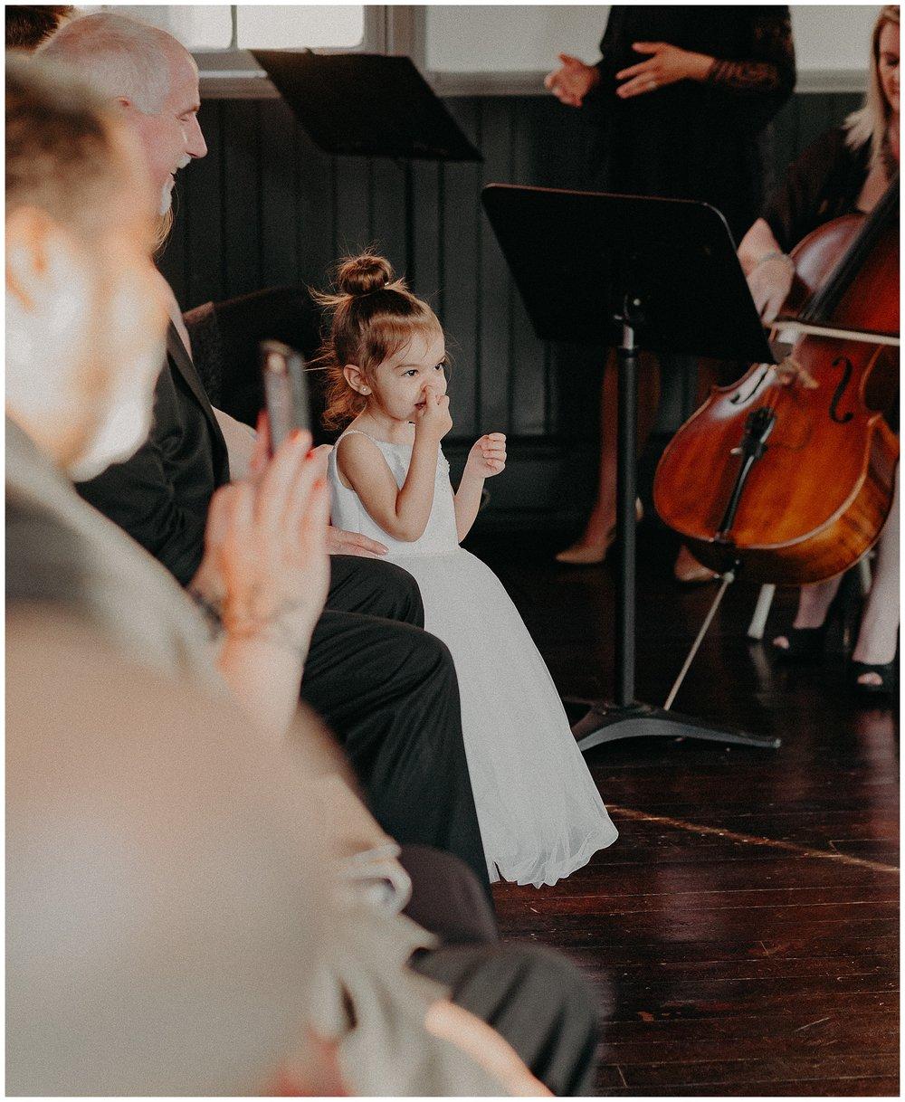 Intimate Coffeeshop Wedding at Garths Art Gallery in Columbia Lancaster Pennsylvania_0332.jpg