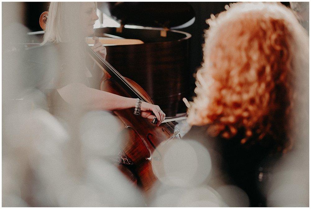 Intimate Coffeeshop Wedding at Garths Art Gallery in Columbia Lancaster Pennsylvania_0334.jpg