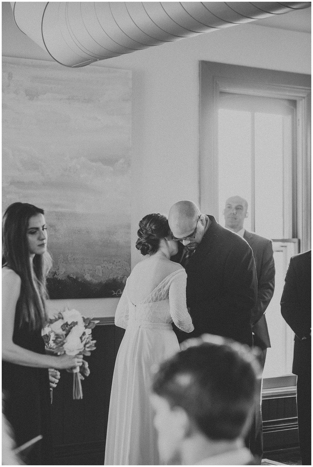 Intimate Coffeeshop Wedding at Garths Art Gallery in Columbia Lancaster Pennsylvania_0333.jpg