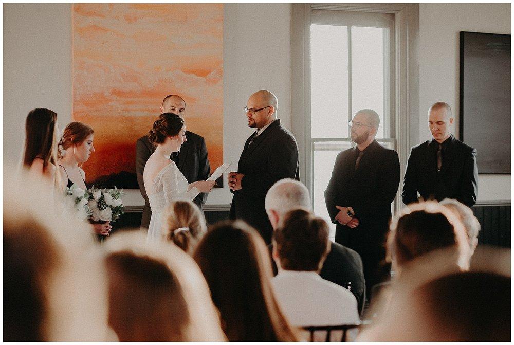 Intimate Coffeeshop Wedding at Garths Art Gallery in Columbia Lancaster Pennsylvania_0337.jpg
