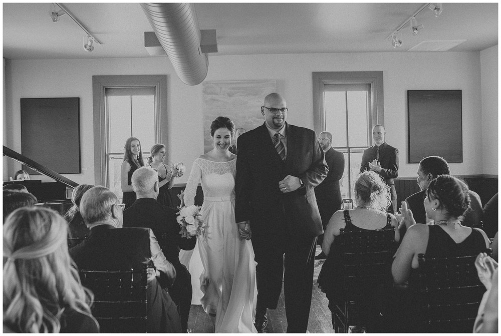 Intimate Coffeeshop Wedding at Garths Art Gallery in Columbia Lancaster Pennsylvania_0340.jpg