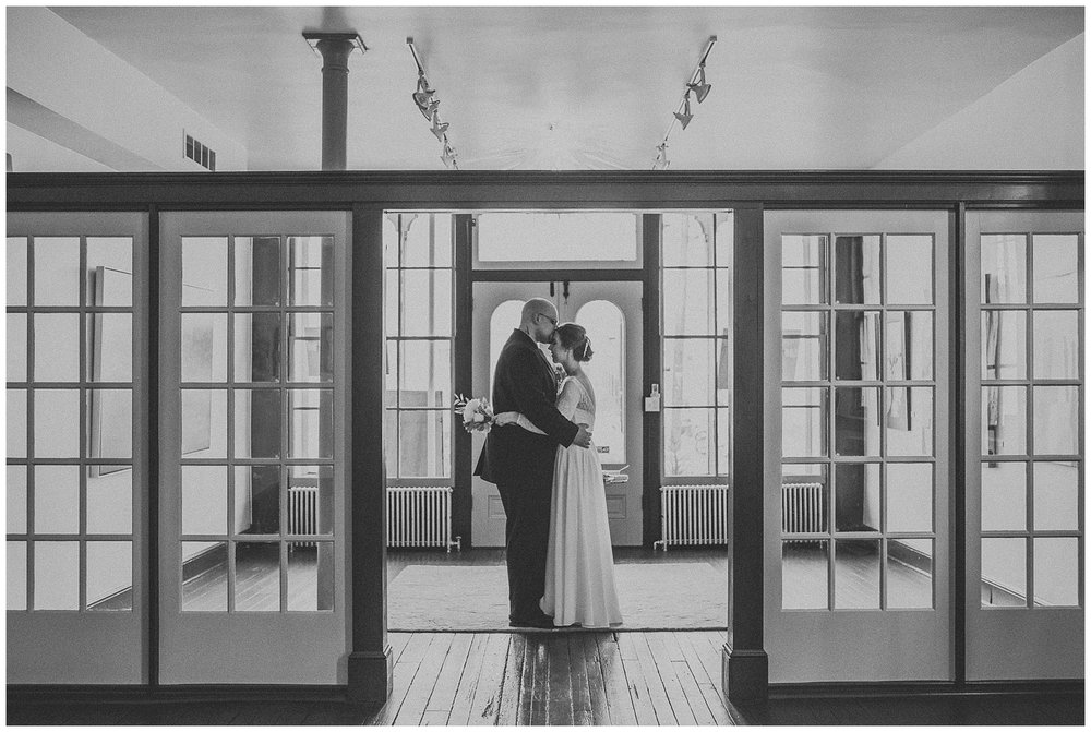 Intimate Coffeeshop Wedding at Garths Art Gallery in Columbia Lancaster Pennsylvania_0341.jpg