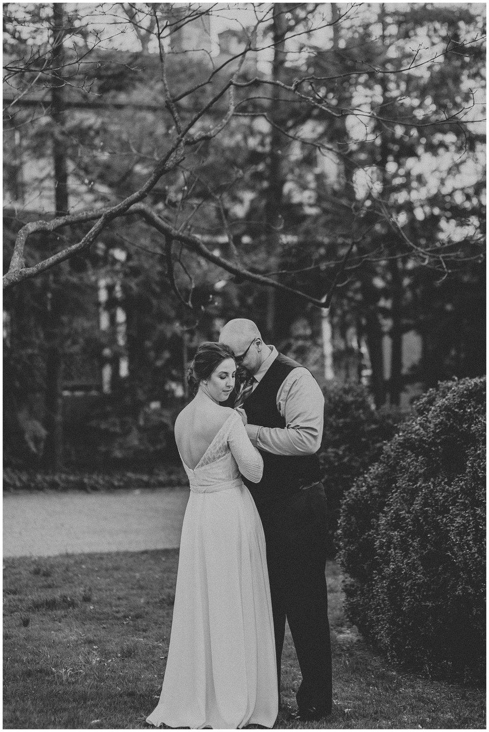 Intimate Coffeeshop Wedding at Garths Art Gallery in Columbia Lancaster Pennsylvania_0358.jpg