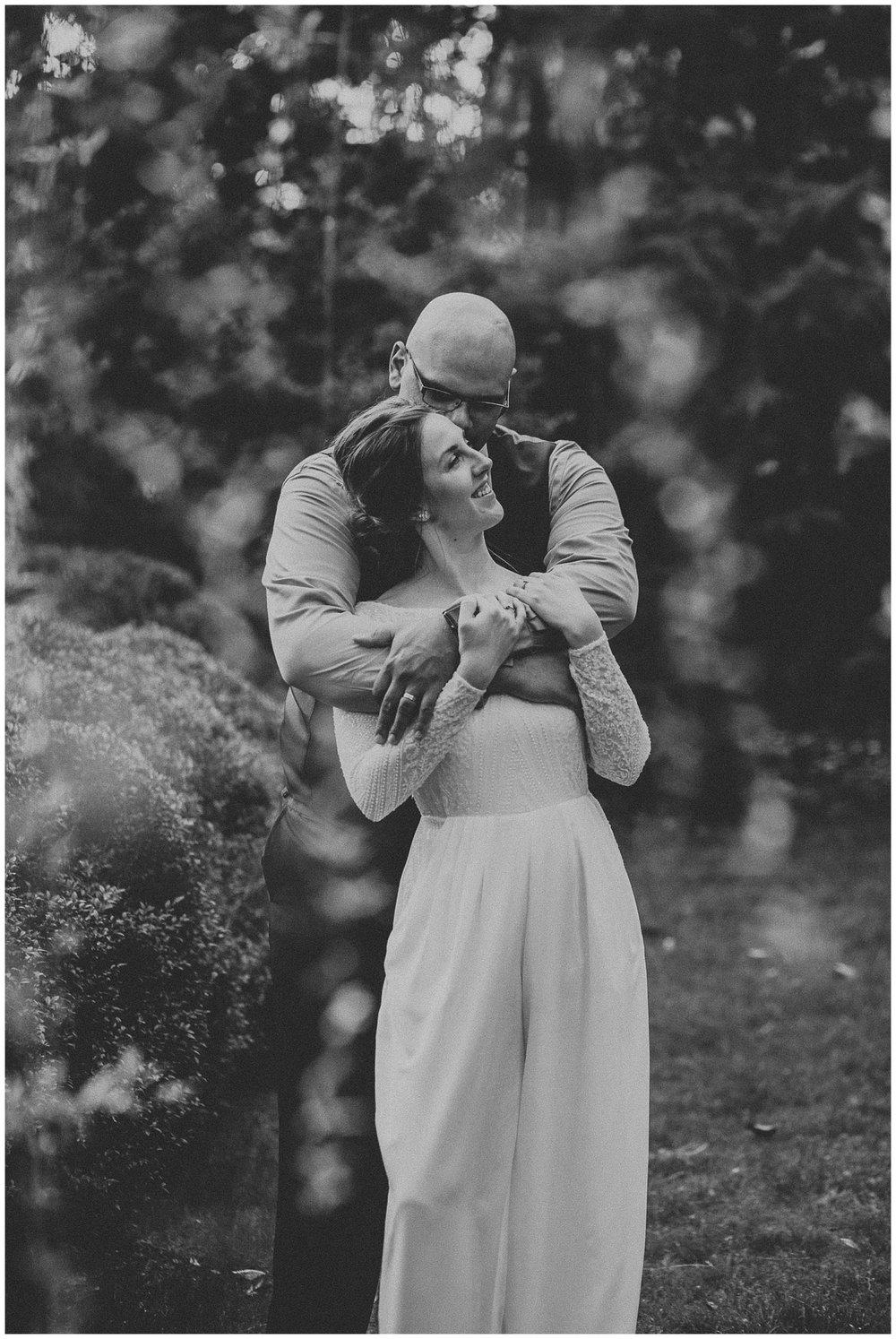 Intimate Coffeeshop Wedding at Garths Art Gallery in Columbia Lancaster Pennsylvania_0367.jpg