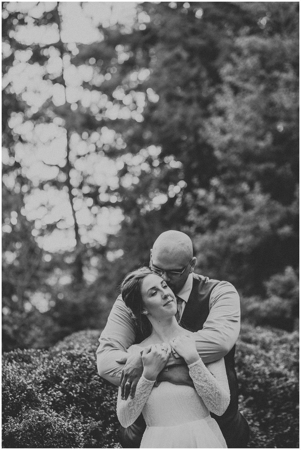 Intimate Coffeeshop Wedding at Garths Art Gallery in Columbia Lancaster Pennsylvania_0368.jpg