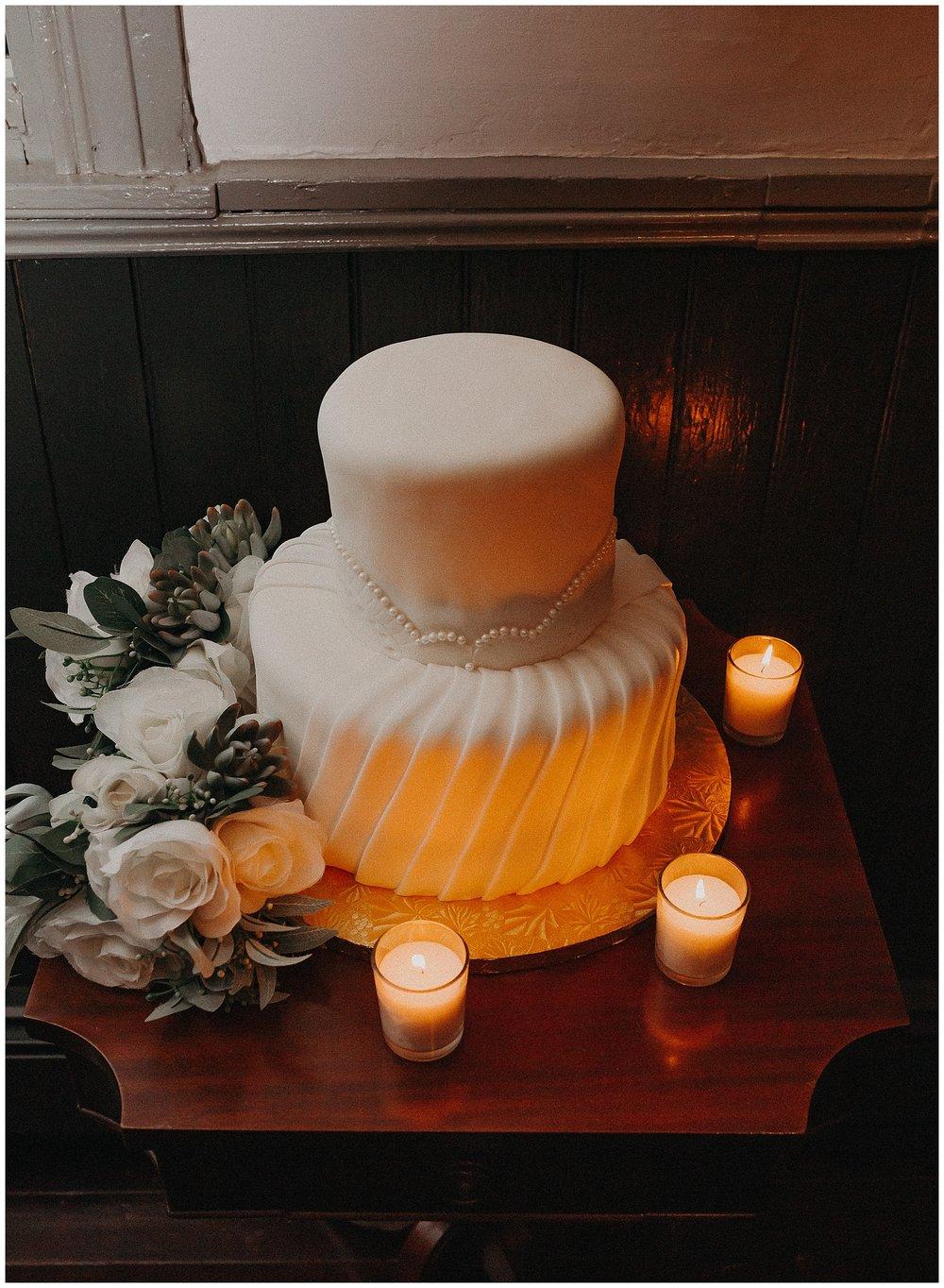 Intimate Coffeeshop Wedding at Garths Art Gallery in Columbia Lancaster Pennsylvania_0370.jpg