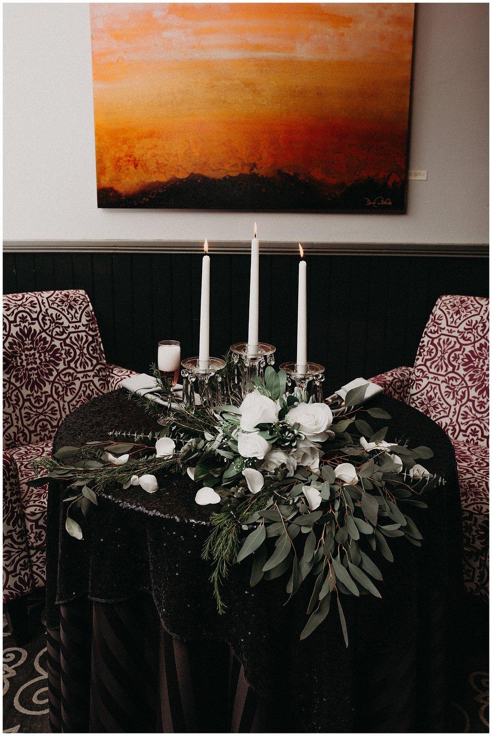 Intimate Coffeeshop Wedding at Garths Art Gallery in Columbia Lancaster Pennsylvania_0375.jpg
