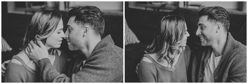 Warm and Cozy Winter Lifestyle In Home Engagement Session_0011.jpg
