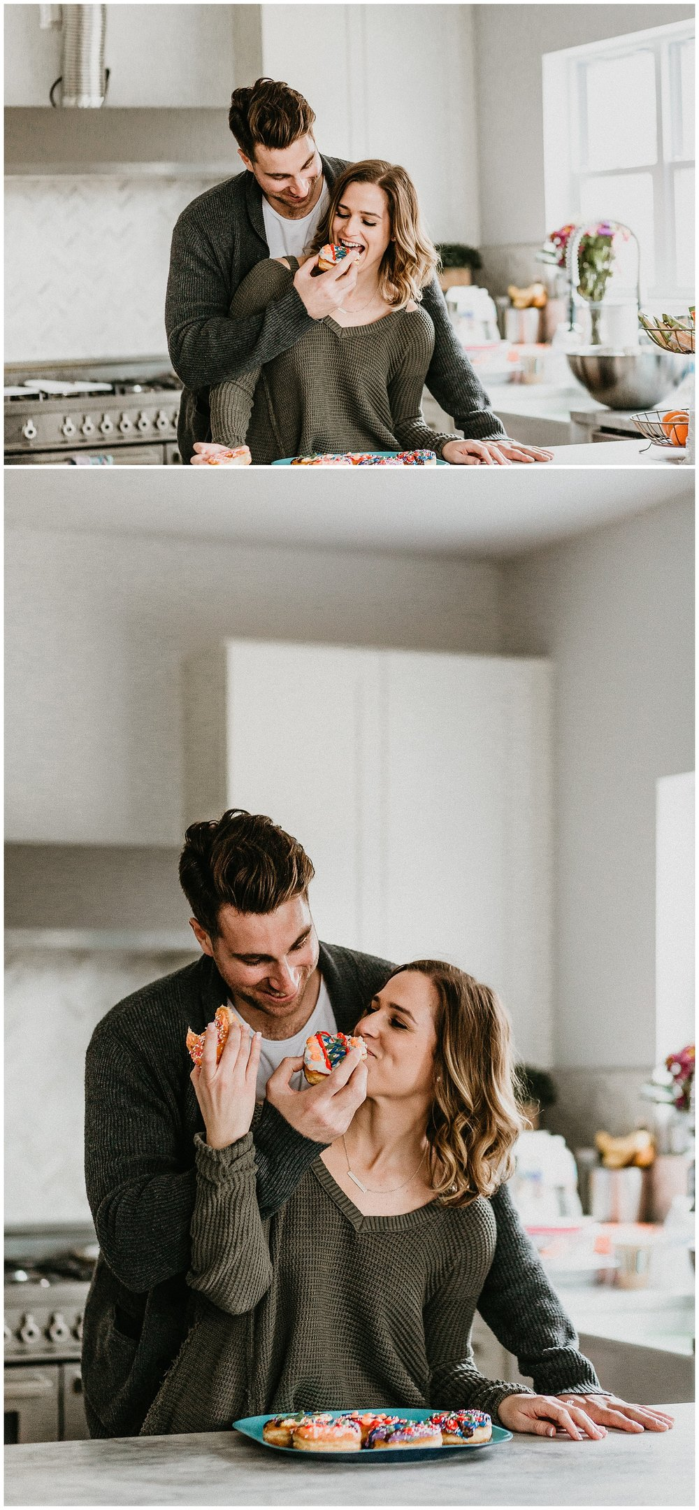 Warm and Cozy Winter Lifestyle In Home Engagement Session_0042.jpg