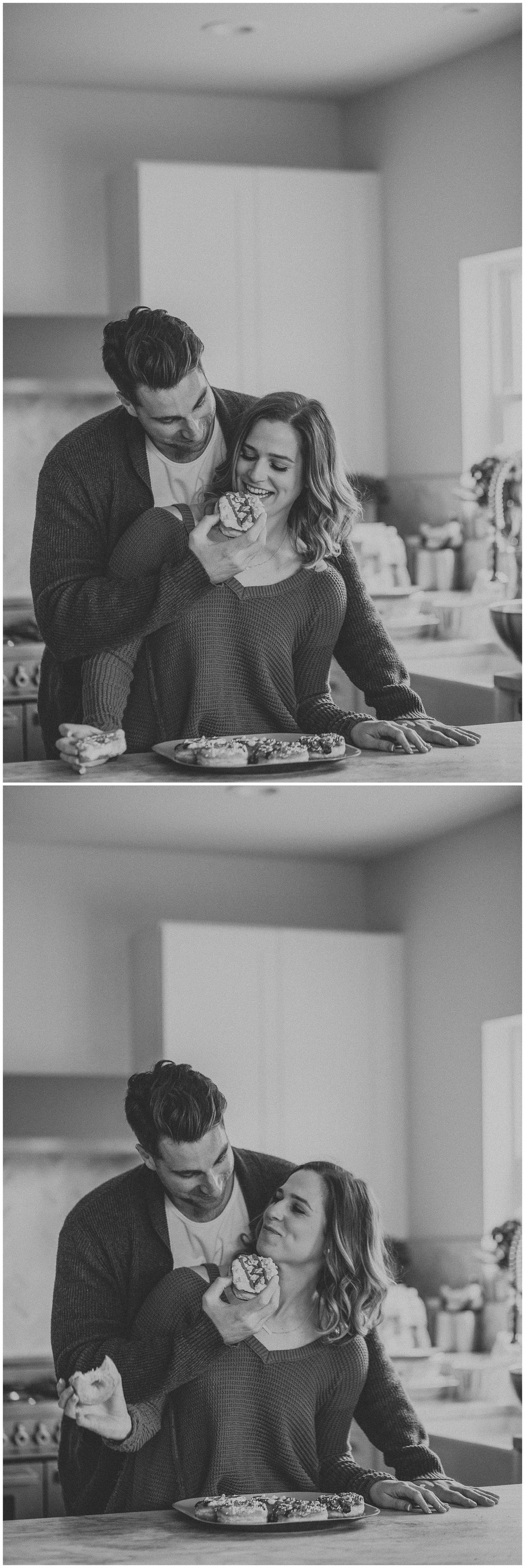 Warm and Cozy Winter Lifestyle In Home Engagement Session_0043.jpg