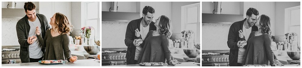 Warm and Cozy Winter Lifestyle In Home Engagement Session_0048.jpg
