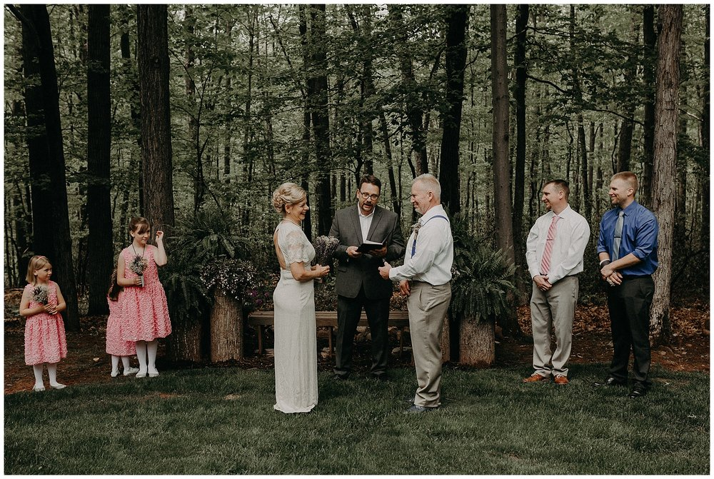 May Springtime Backyard Wedding in Central Pennsylvania York PA_0091.jpg