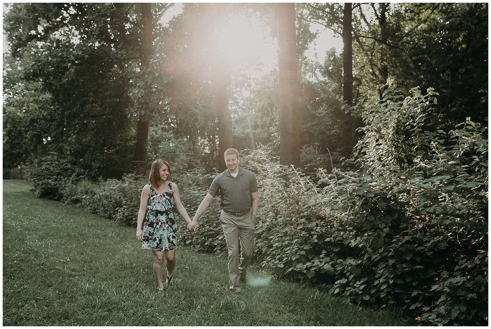 Summer sunset fun and loving Engagement Session at Pinnacle Overlook in Holtwood, Lancaster County Pennsyovania_0149.jpg