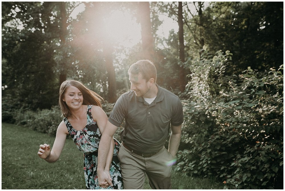 Summer sunset fun and loving Engagement Session at Pinnacle Overlook in Holtwood, Lancaster County Pennsyovania_0153.jpg
