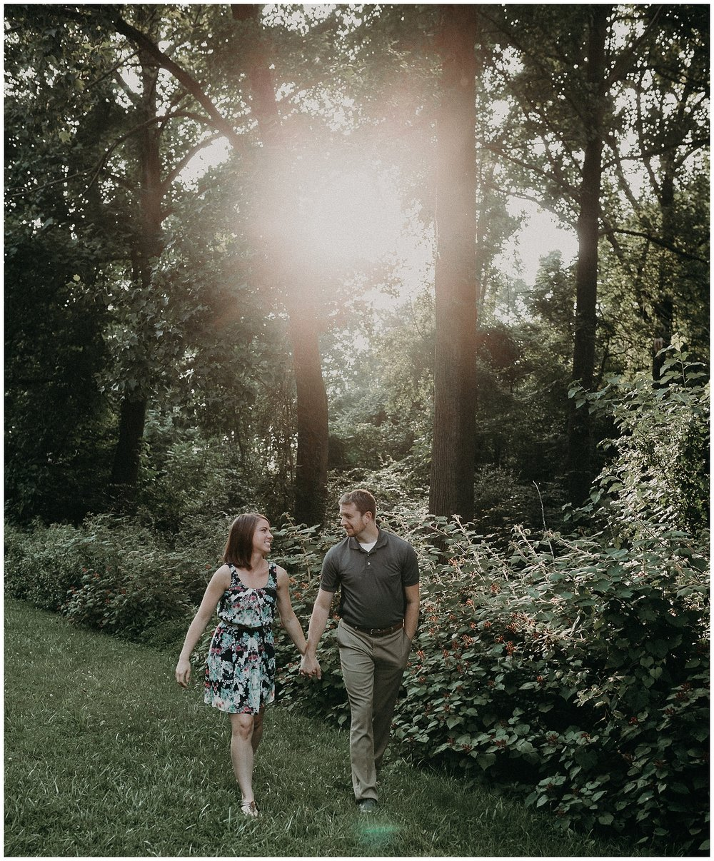 Summer sunset fun and loving Engagement Session at Pinnacle Overlook in Holtwood, Lancaster County Pennsyovania_0152.jpg