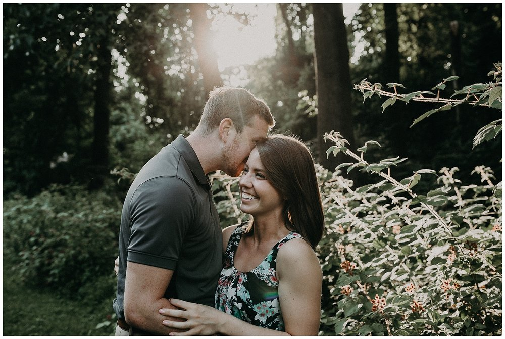Summer sunset fun and loving Engagement Session at Pinnacle Overlook in Holtwood, Lancaster County Pennsyovania_0165.jpg