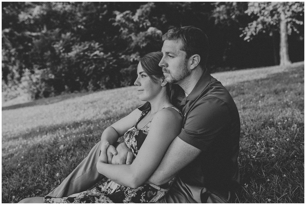 Summer sunset fun and loving Engagement Session at Pinnacle Overlook in Holtwood, Lancaster County Pennsyovania_0172.jpg