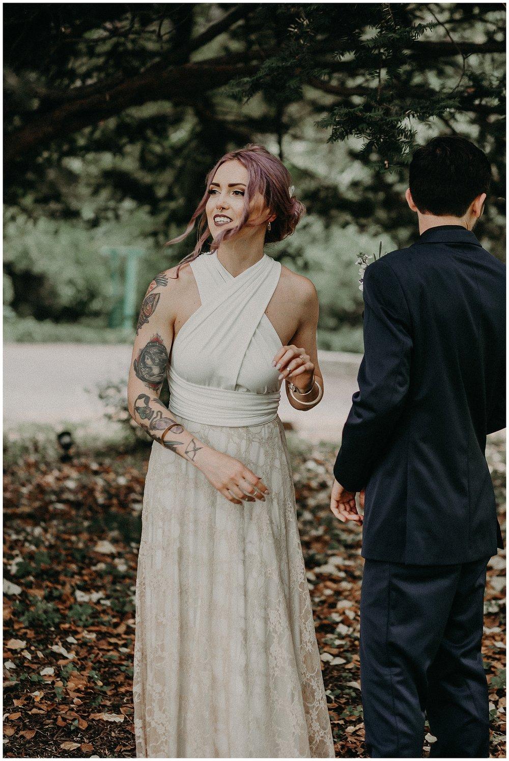 Outdoor Summer Boho Wedding at Ridgeland Manion in Downtown Philadelphia Pennsylvania_0080.jpg
