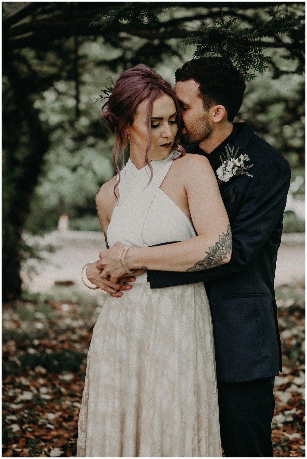 Outdoor Summer Boho Wedding at Ridgeland Manion in Downtown Philadelphia Pennsylvania_0081.jpg