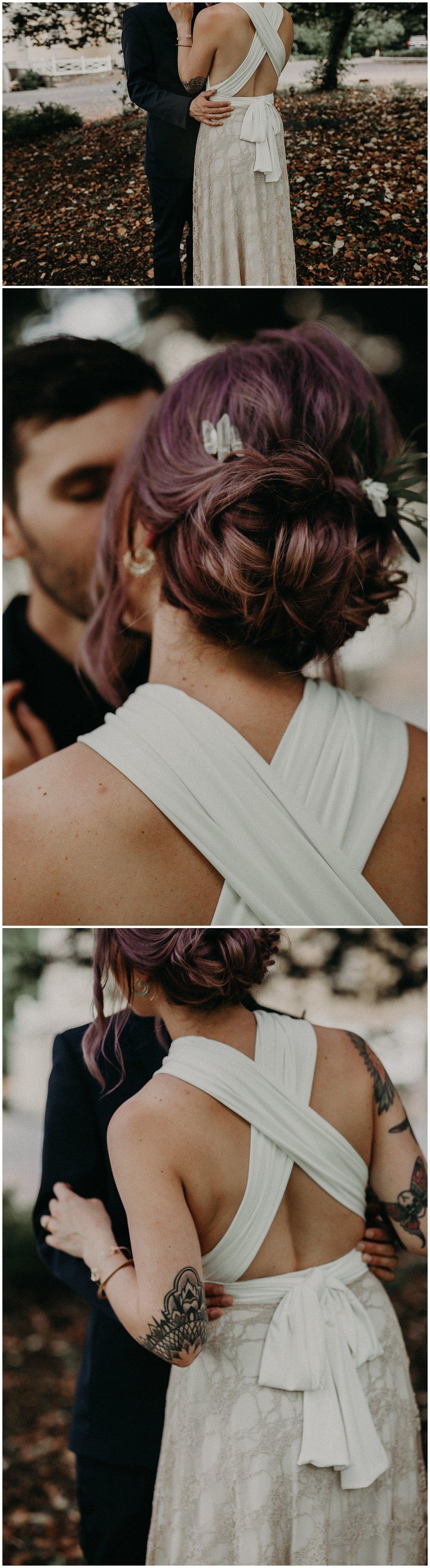 Outdoor Summer Boho Wedding at Ridgeland Manion in Downtown Philadelphia Pennsylvania_0083.jpg