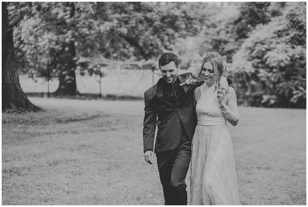 Outdoor Summer Boho Wedding at Ridgeland Manion in Downtown Philadelphia Pennsylvania_0086.jpg