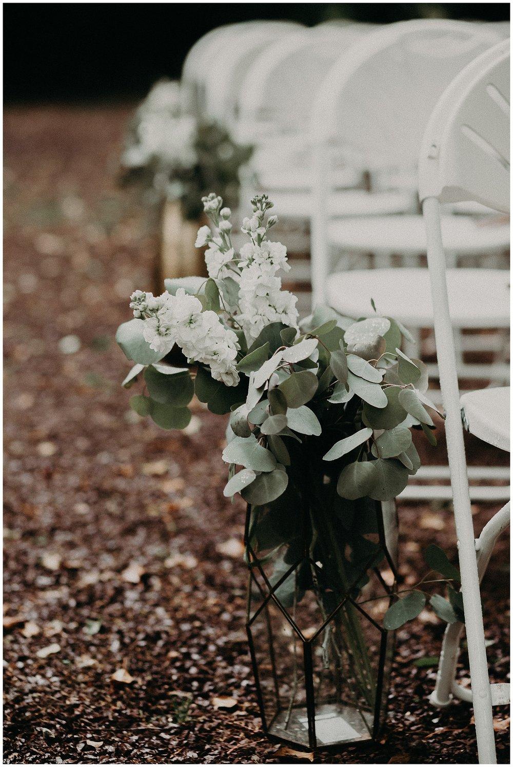 Outdoor Summer Boho Wedding at Ridgeland Manion in Downtown Philadelphia Pennsylvania_0087.jpg