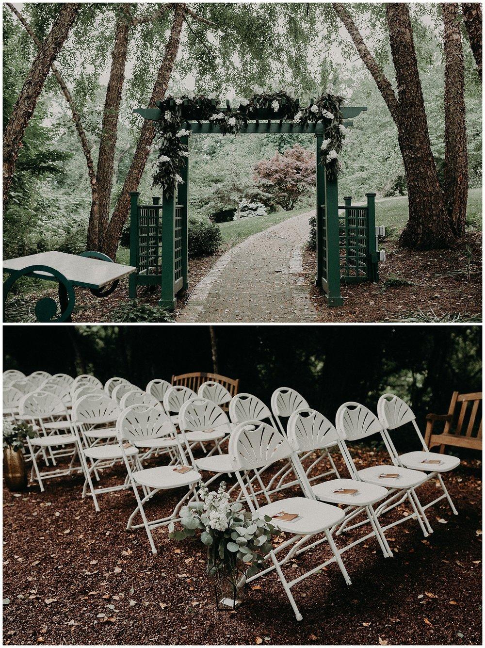 Outdoor Summer Boho Wedding at Ridgeland Manion in Downtown Philadelphia Pennsylvania_0091.jpg