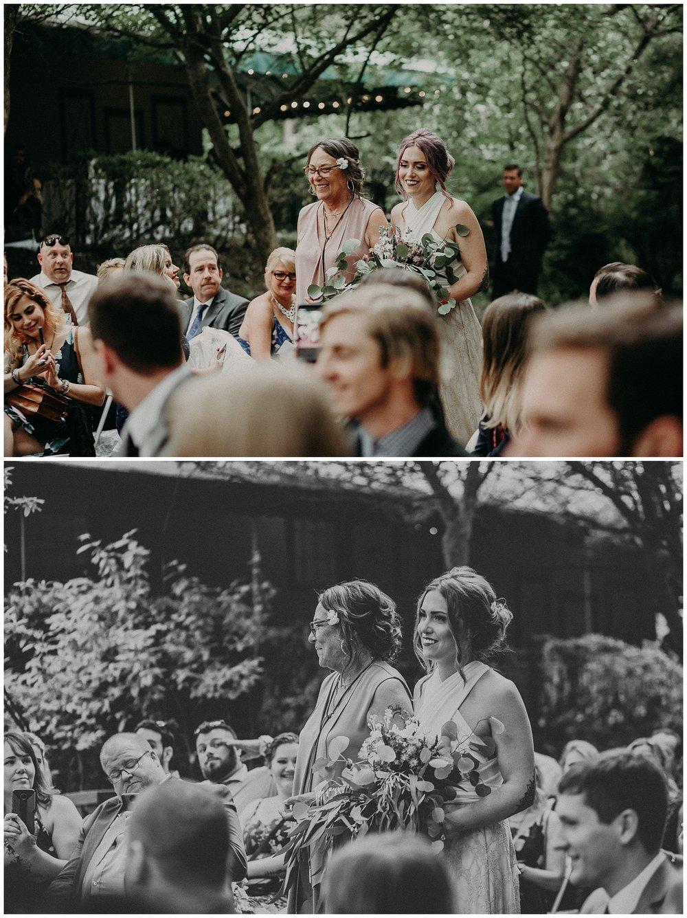 Outdoor Summer Boho Wedding at Ridgeland Manion in Downtown Philadelphia Pennsylvania_0093.jpg